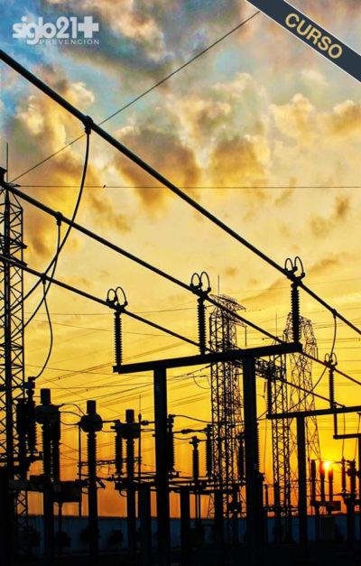 Curso de construcción y mantenimiento de vías férreas