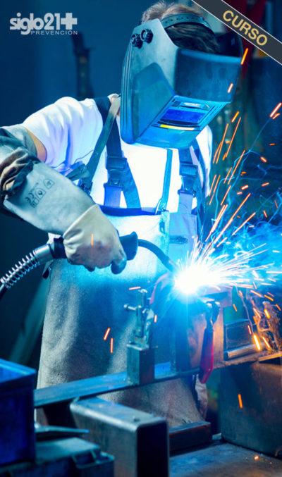 Instalaciones, reparaciones, montajes, estructuras metálicas, cerrajería y carpintería metálica