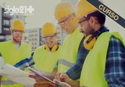 Curso de reciclaje de responsables y los técnicos de ejecución de la actividad 4