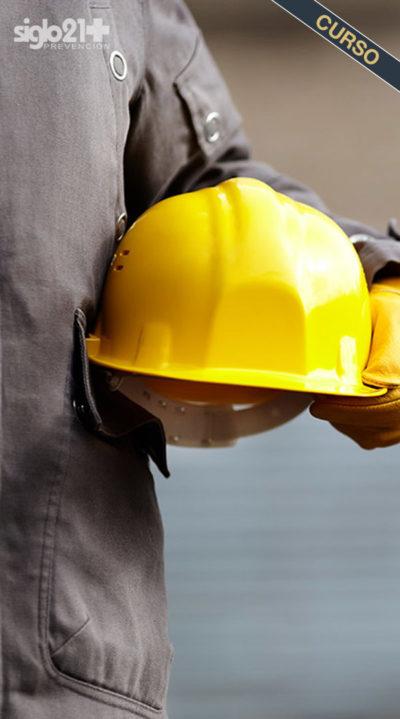Nivel Basico de prevencion en la construccion