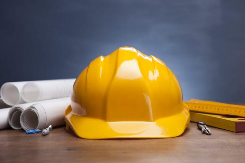 Curso de construcción - TPC